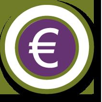 Imagen de Finanzas y Monedas Sociales