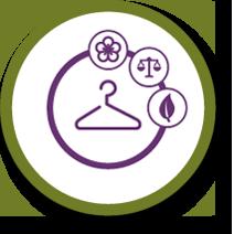 Imagen de Sistemas y proveedores