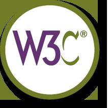 Logotipo WCAG