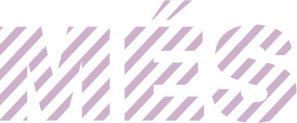 Logotipo alternativo Més