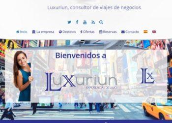 cap-luxurium