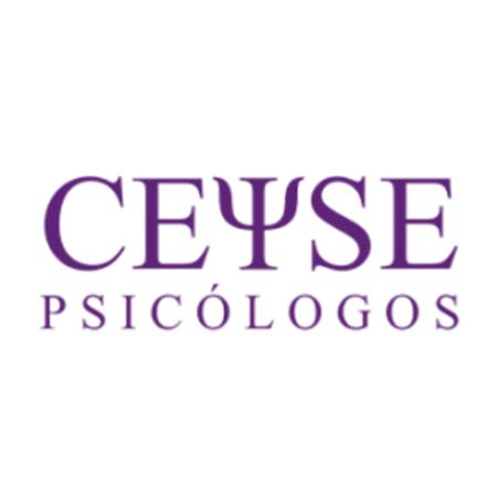 Psicólogos clínicos y educativos