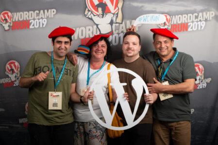 equipo-en-wordcamp
