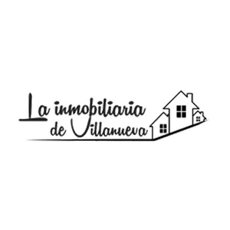 Venta y alquiler de viviendas