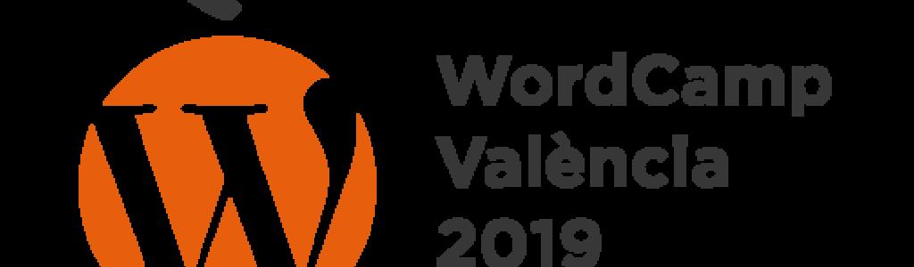 logoWC_VLC_2019
