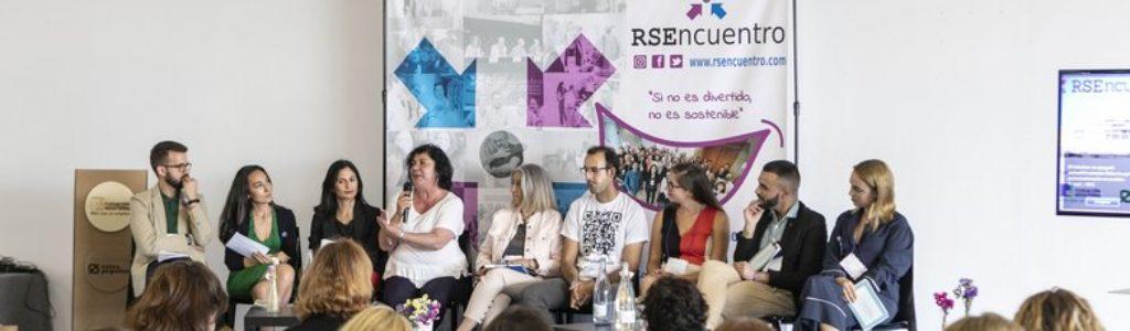 ponencia_Isabel-2