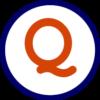 qint-icono
