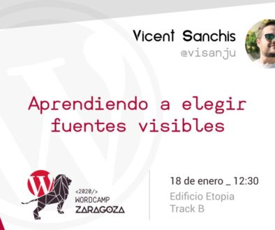 S18-B1230-Vicent-Sanchis