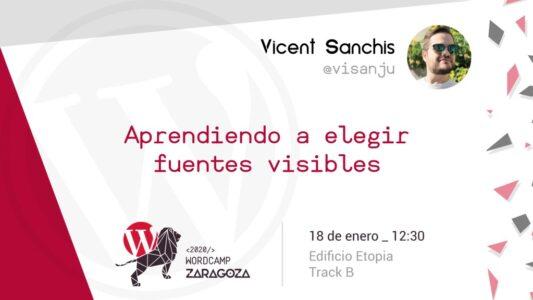 S18-B1230-Vicent-Sanchis